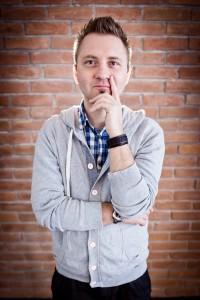 Jarek Gajewski- nauka gry ,pianista na event.