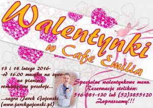 Plakat-Walentynki 2016